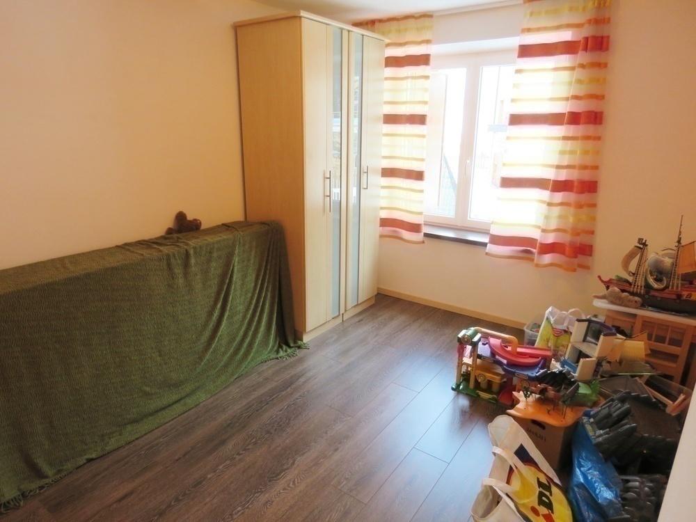 4 zimmer wohnung ulten burggrafenamt etschtal kaufen immobilien s dtirol. Black Bedroom Furniture Sets. Home Design Ideas