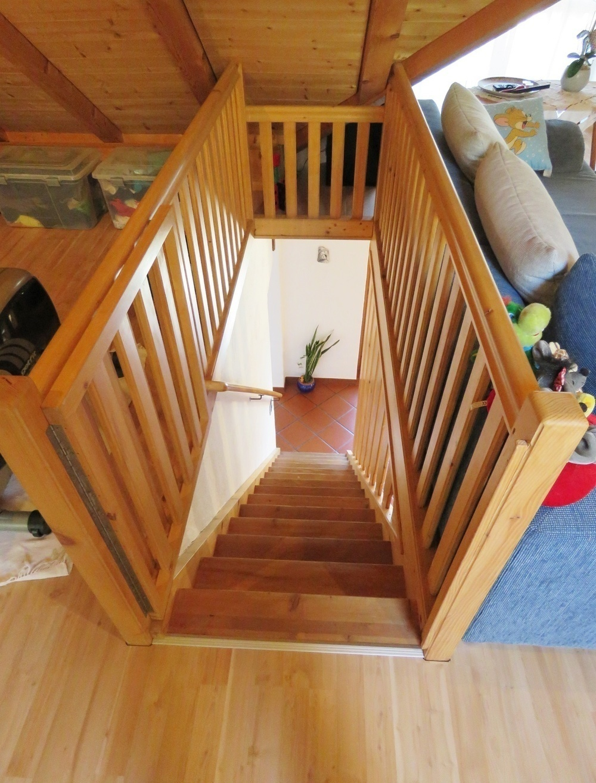 4 zimmer wohnung gargazon burggrafenamt etschtal kaufen immobilien s dtirol. Black Bedroom Furniture Sets. Home Design Ideas