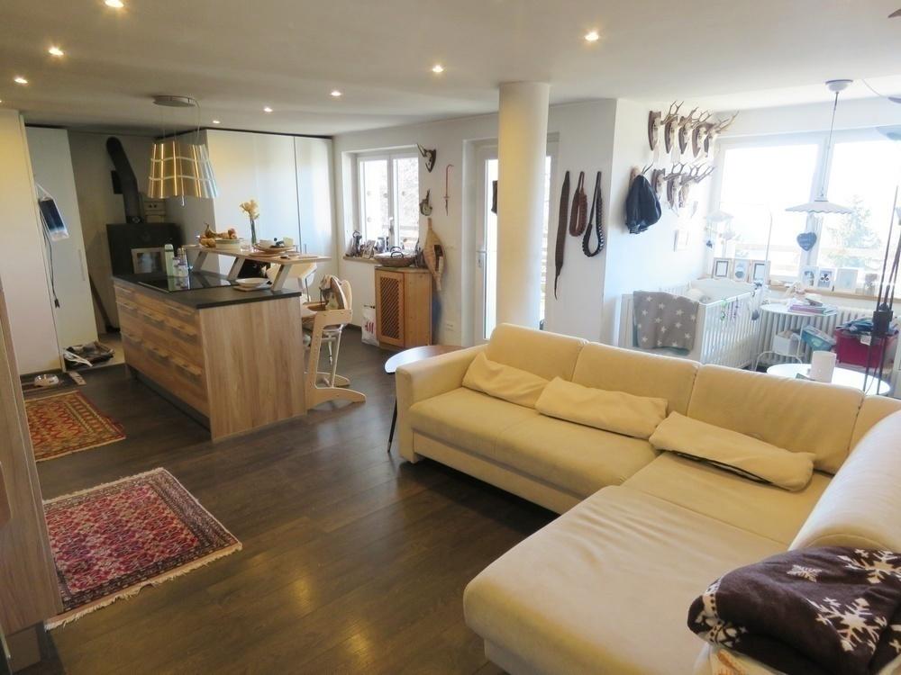 2 zimmer wohnung ritten salten schlern kaufen immobilien s dtirol. Black Bedroom Furniture Sets. Home Design Ideas