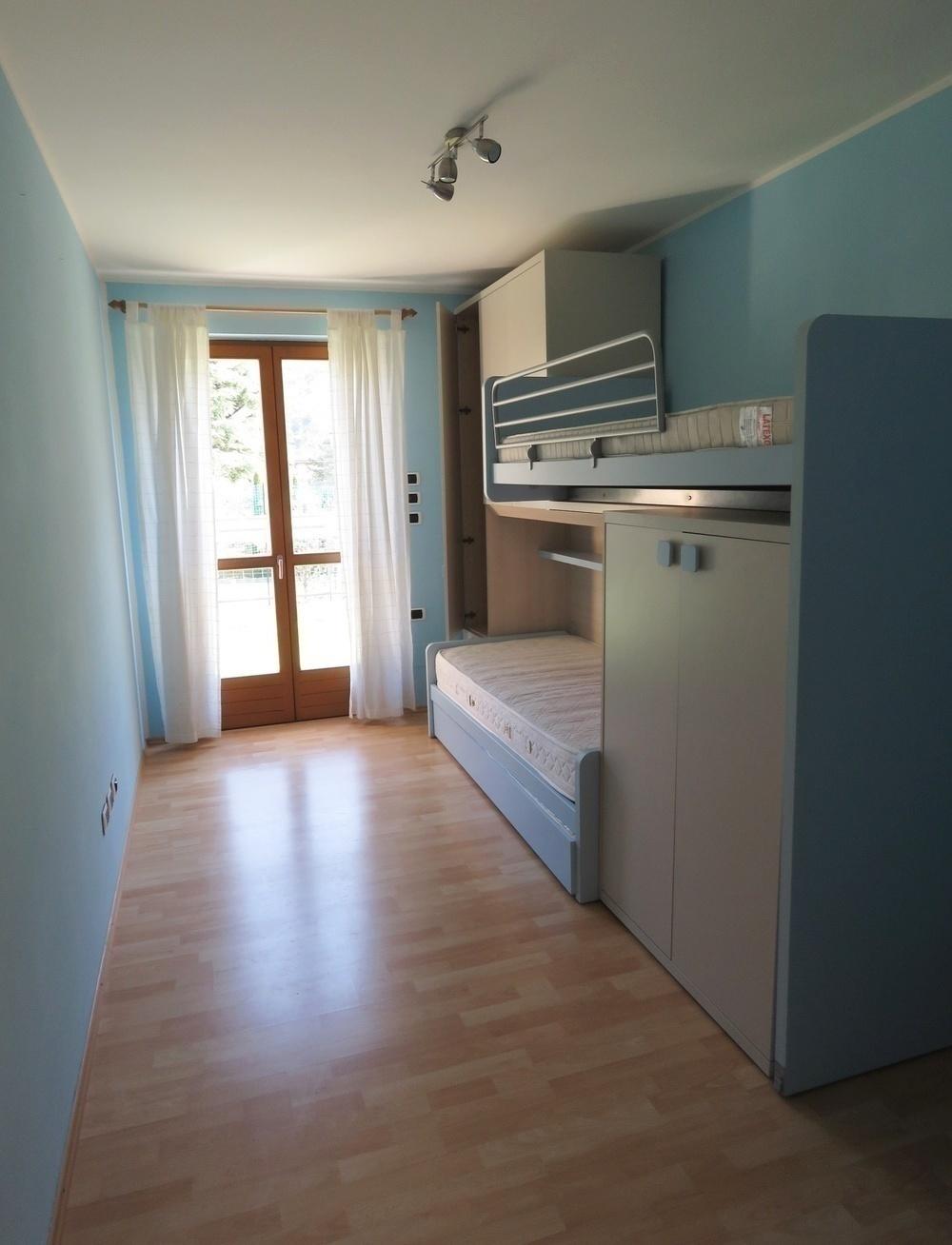 4 zimmer wohnung salurn beretsch unterland kaufen immobilien s dtirol. Black Bedroom Furniture Sets. Home Design Ideas