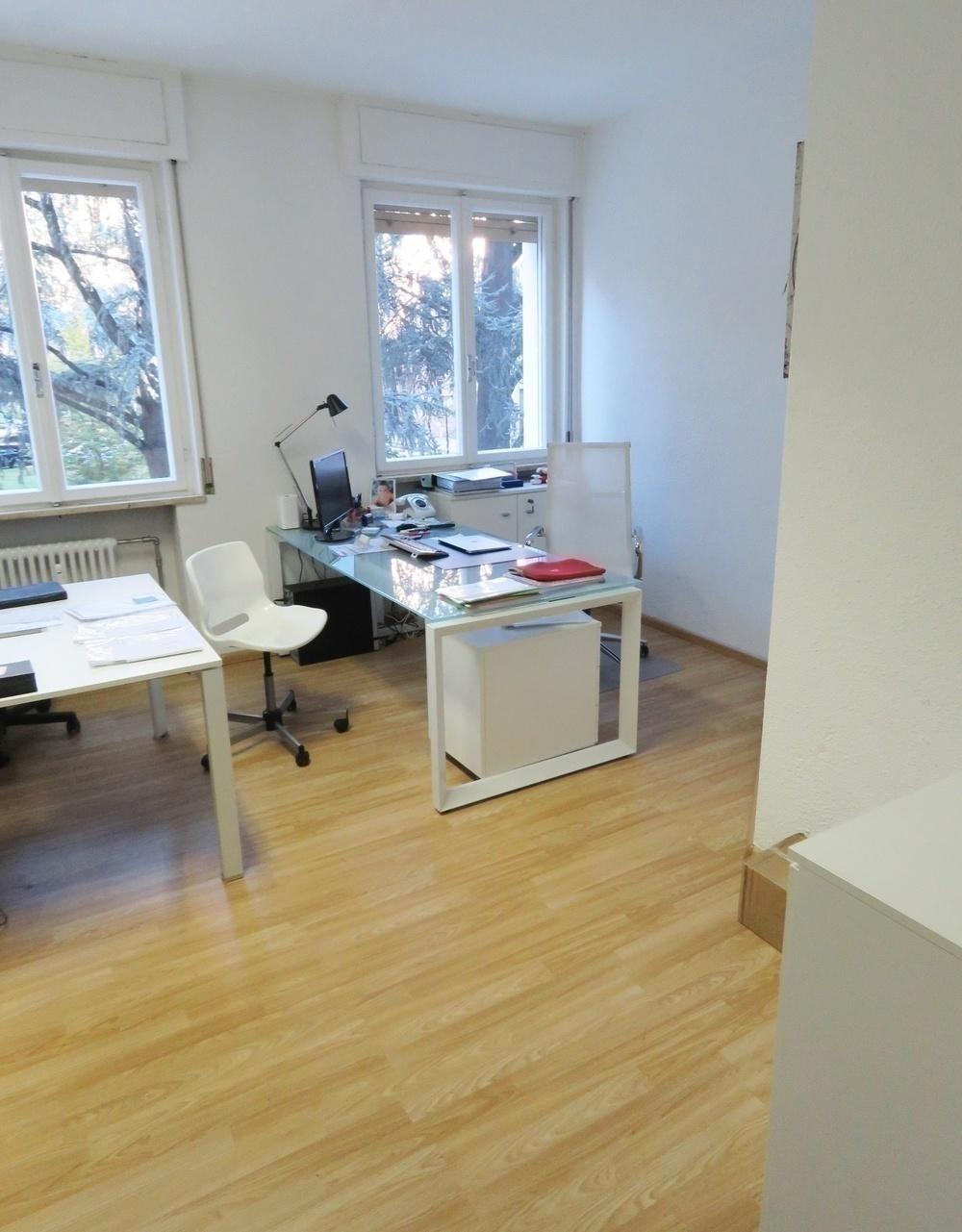 b ro praxis salon bozen gries quirein bozen kaufen immobilien s dtirol. Black Bedroom Furniture Sets. Home Design Ideas