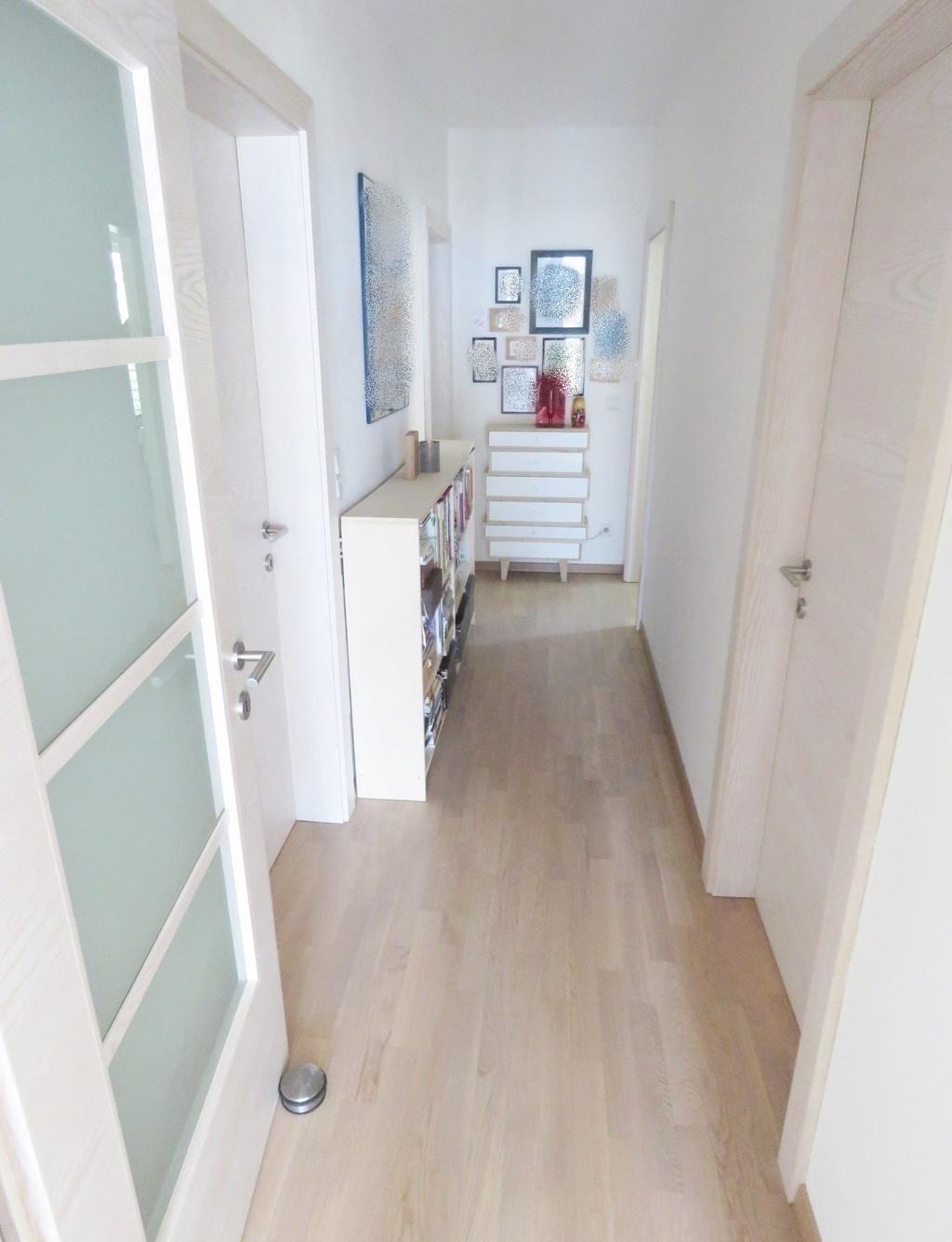 3 zimmer wohnung nals burggrafenamt etschtal kaufen immobilien s dtirol. Black Bedroom Furniture Sets. Home Design Ideas