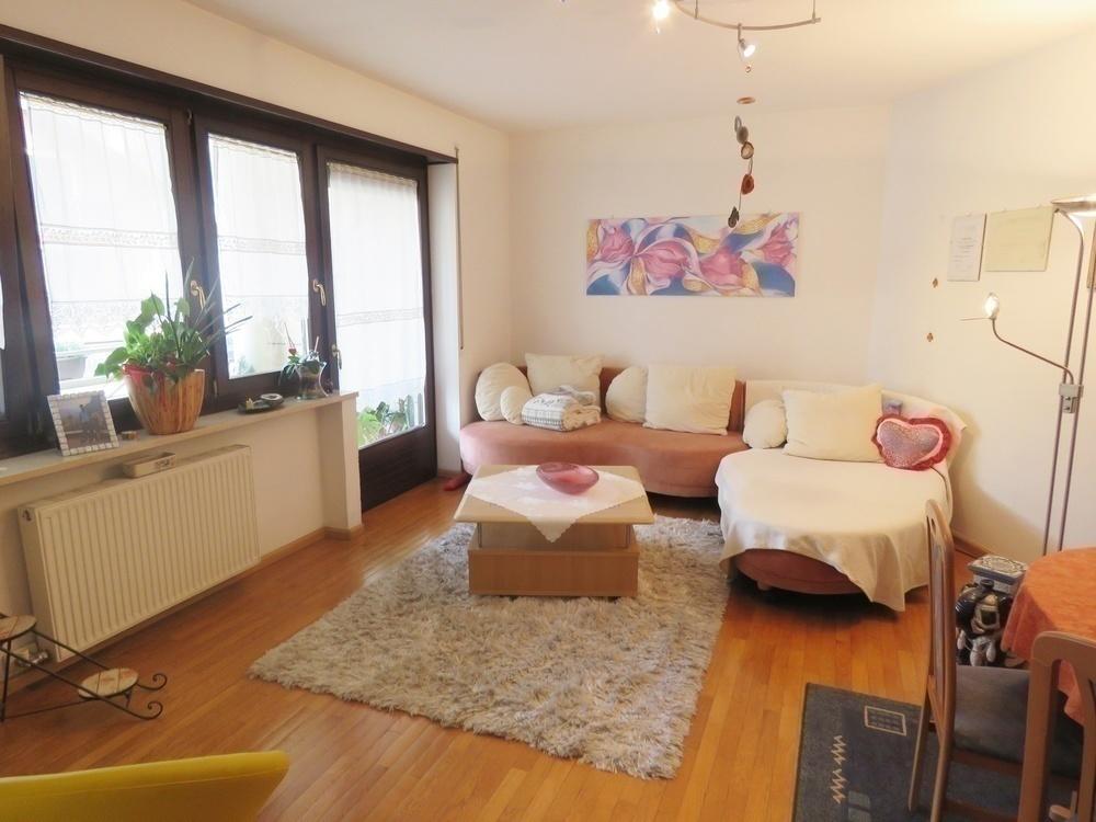 3 zimmer wohnung meran untermais burggrafenamt. Black Bedroom Furniture Sets. Home Design Ideas