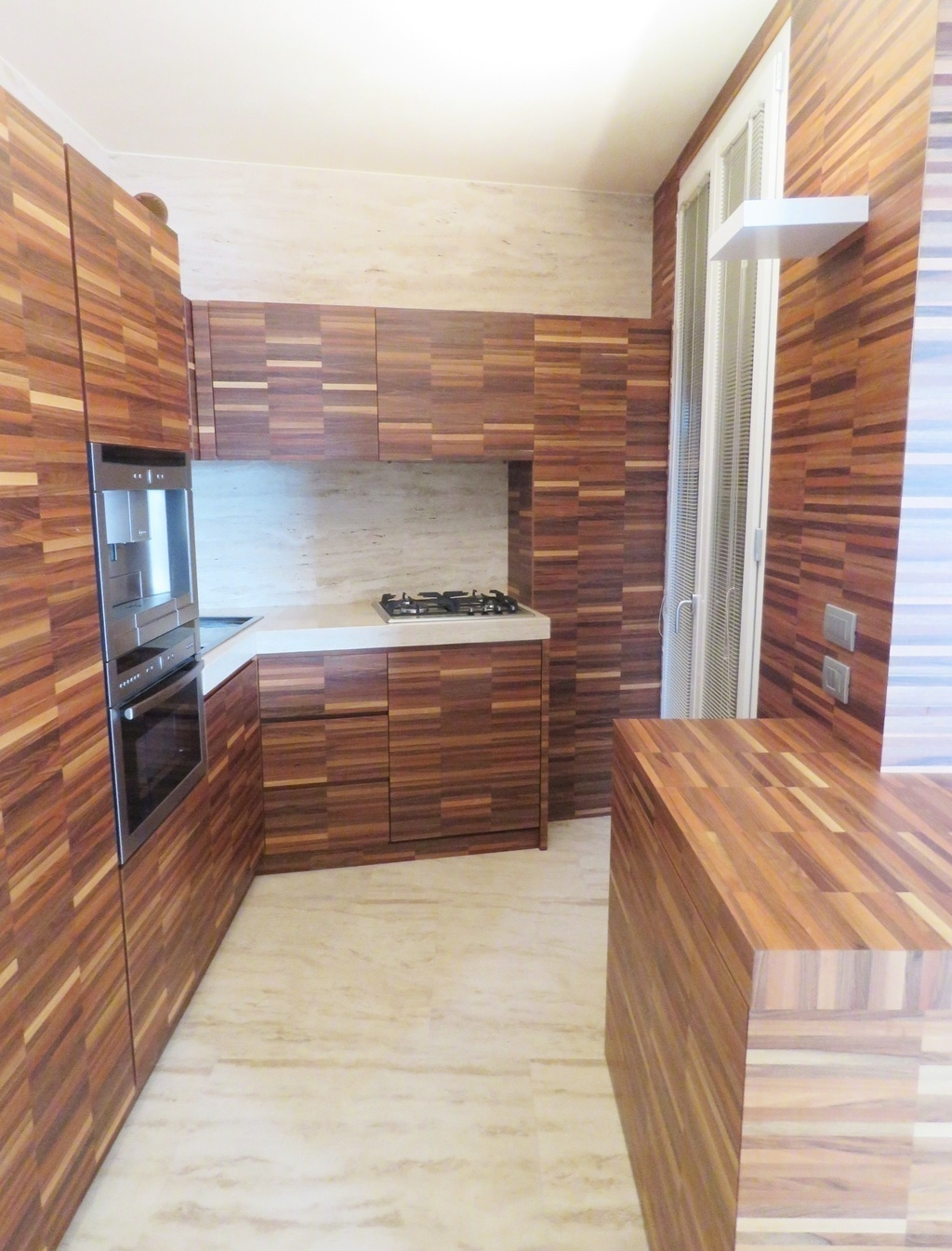 4 zimmer wohnung peschiera del garda gardasee ost kaufen immobilien s dtirol. Black Bedroom Furniture Sets. Home Design Ideas