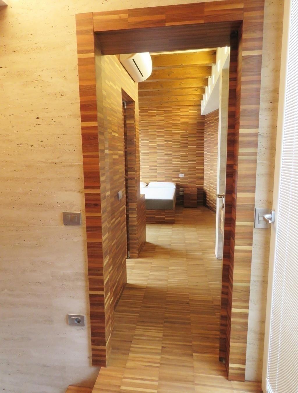4 zimmer wohnung peschiera del garda gardasee ost. Black Bedroom Furniture Sets. Home Design Ideas