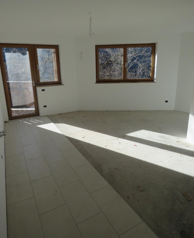 2 zimmer wohnung tiers salten schlern kaufen immobilien s dtirol. Black Bedroom Furniture Sets. Home Design Ideas