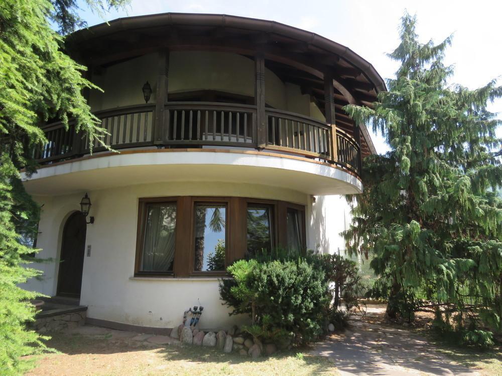 Villa Neumarkt Überetsch Unterland Kaufen Immobilien