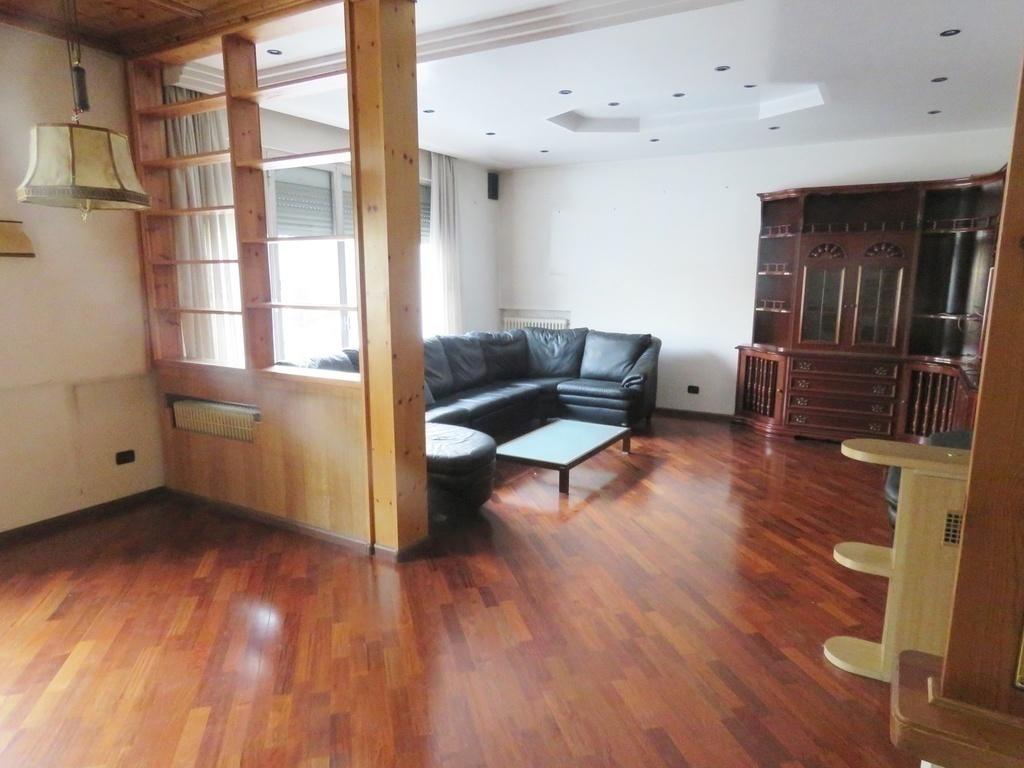 3 Zimmer Wohnung Bozen Firmian Don Bosco Bozen Kaufen
