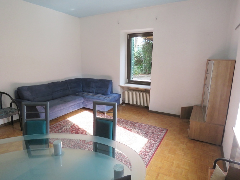 3 zimmer wohnung meran zentrum burggrafenamt etschtal kaufen immobilien s dtirol. Black Bedroom Furniture Sets. Home Design Ideas