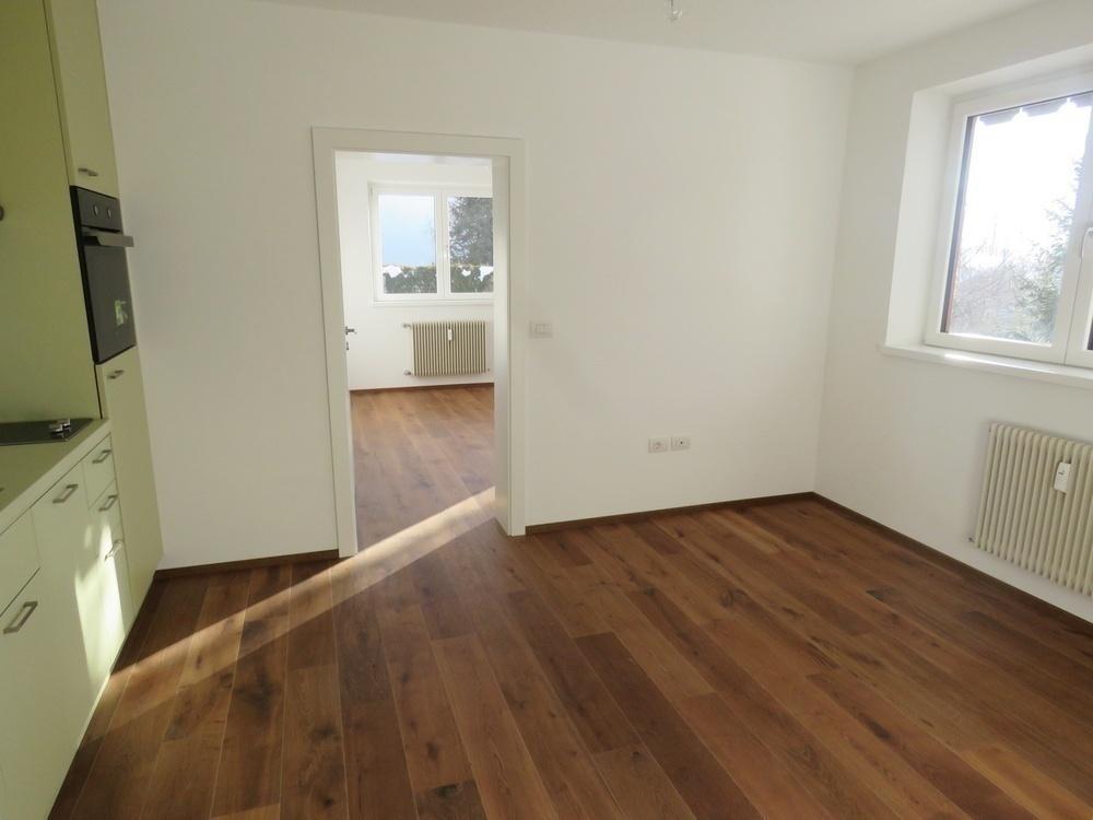 3 zimmer wohnung deutschnofen salten schlern kaufen immobilien s dtirol. Black Bedroom Furniture Sets. Home Design Ideas