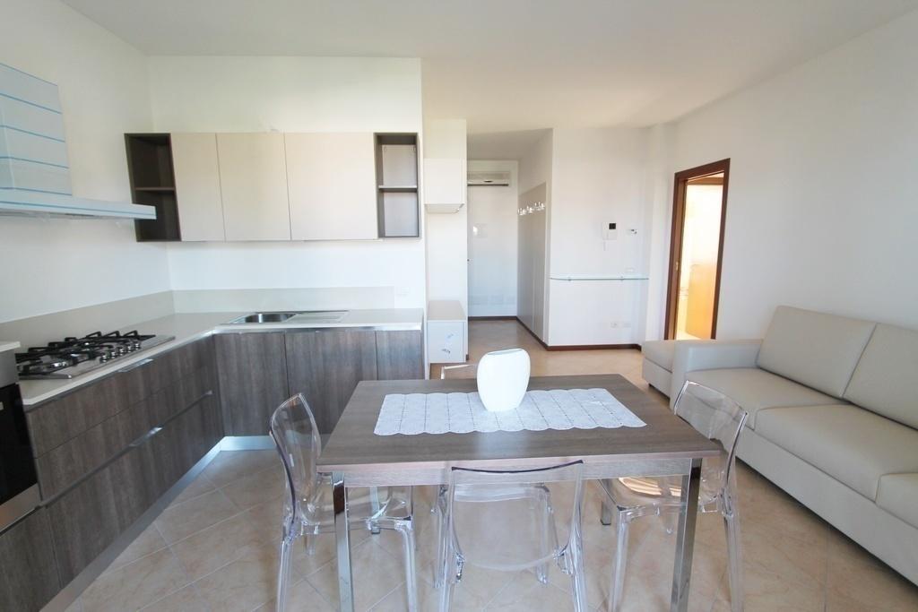 Three Room Apartment - Toscolano Maderno - Lago di Garda Ovest ...