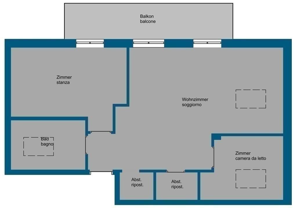 3 zimmer wohnung st ulrich in gr den salten schlern kaufen immobilien s dtirol. Black Bedroom Furniture Sets. Home Design Ideas
