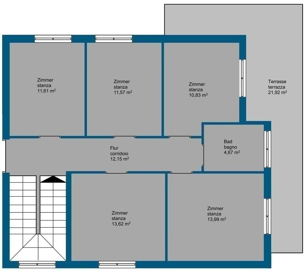 Mehrfamilienhaus Montabaur Mehrfamilienhäuser Mieten Kaufen: Pustertal Kaufen