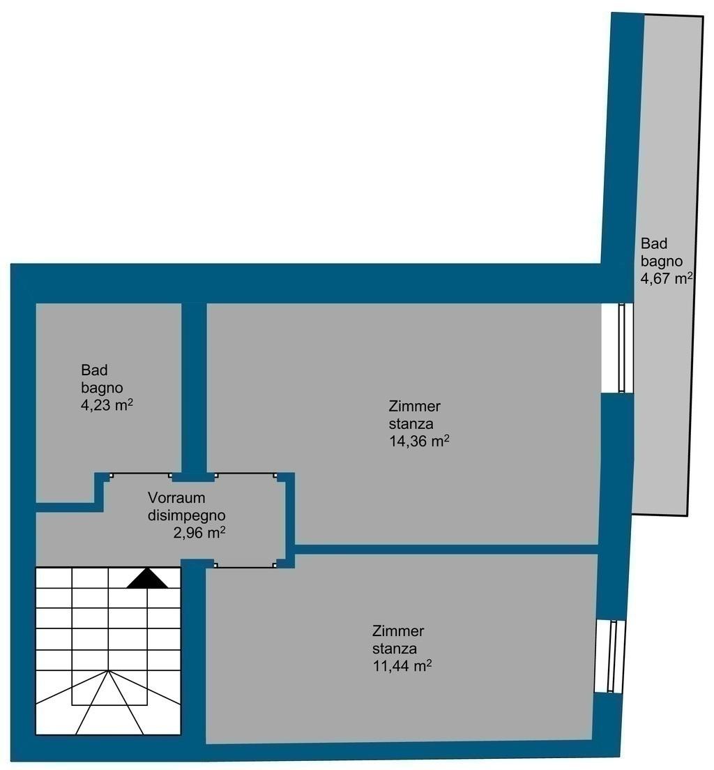 4 zimmer wohnung gardone riviera gardasee west kaufen. Black Bedroom Furniture Sets. Home Design Ideas