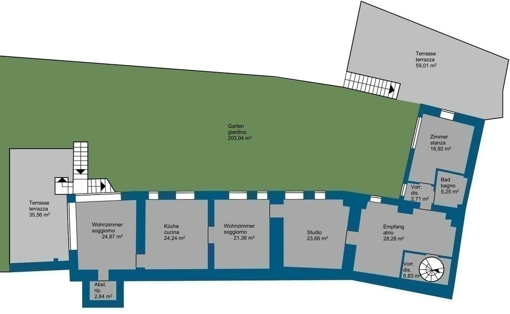 villa sal gardasee west kaufen immobilien s dtirol. Black Bedroom Furniture Sets. Home Design Ideas