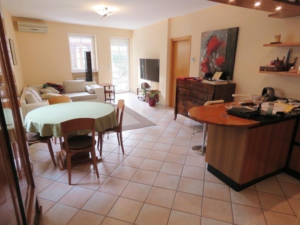 3 Zimmer Wohnung Bozen Rentsch Bozner Boden Bozen Kaufen