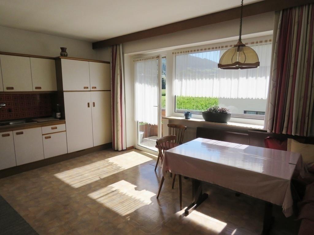 4 zimmer wohnung bruneck pustertal kaufen immobilien s dtirol. Black Bedroom Furniture Sets. Home Design Ideas