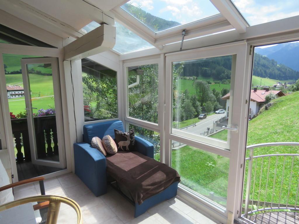 Einfamilienhaus Ahrntal Pustertal Kaufen Immobilien
