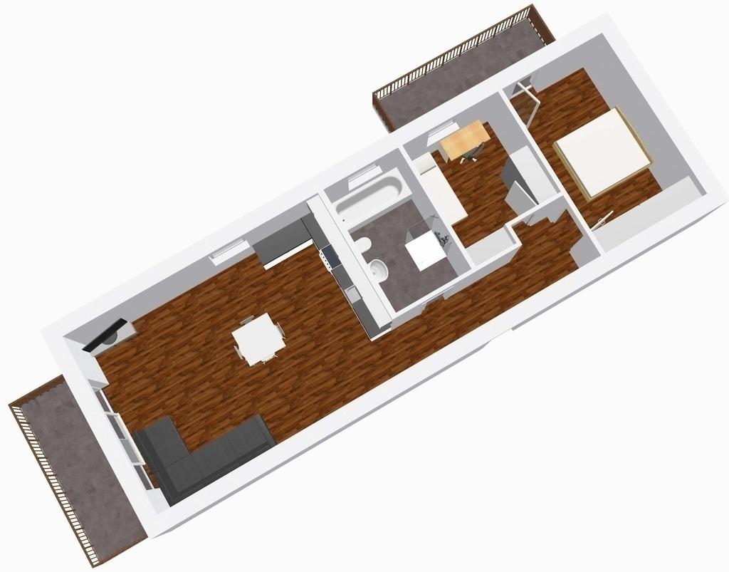 3 Zimmer Wohnung Kaltern Uberetsch Unterland Kaufen Immobilien