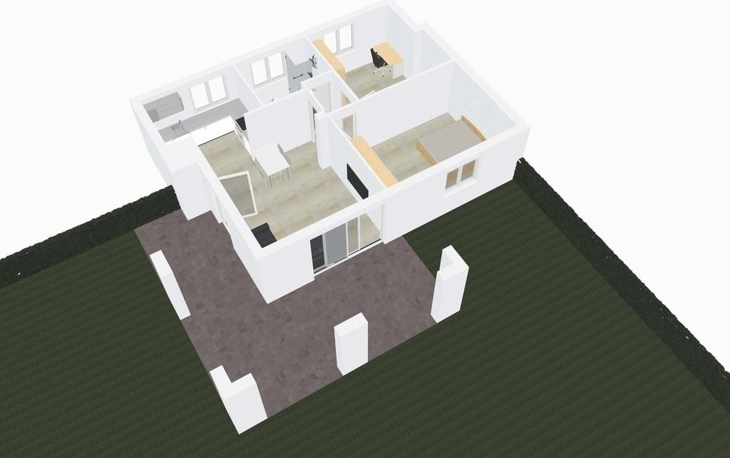 3 zimmer wohnung peschiera del garda gardasee ost. Black Bedroom Furniture Sets. Home Design Ideas