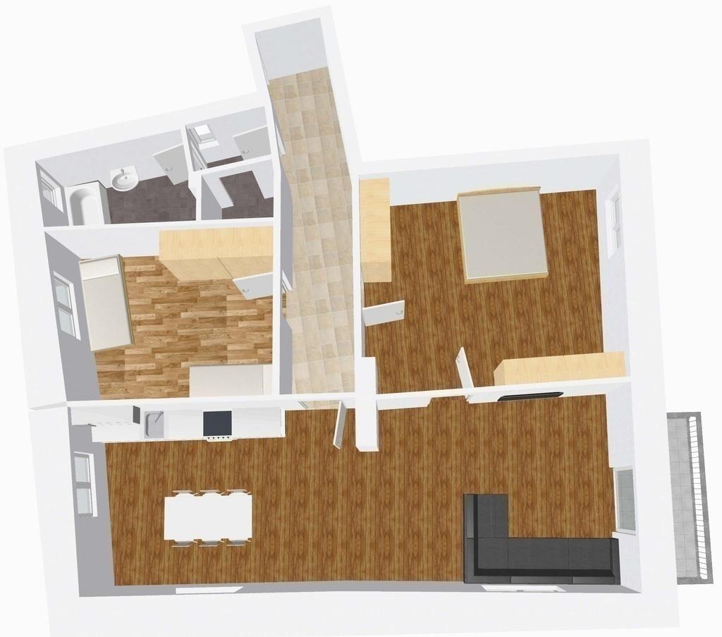 4 zimmer wohnung bozen rentsch bozner boden bozen kaufen immobilien s dtirol. Black Bedroom Furniture Sets. Home Design Ideas