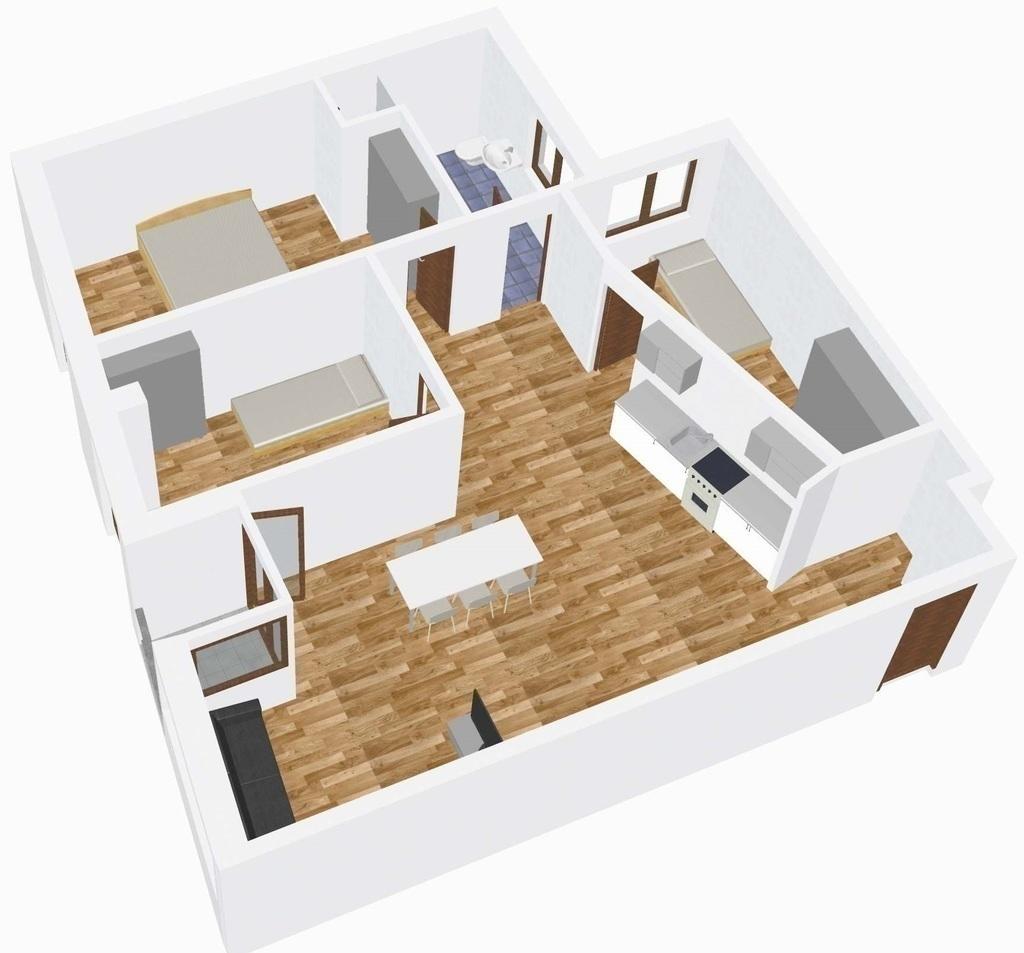 4 zimmer wohnung meran zentrum burggrafenamt etschtal kaufen immobilien s dtirol. Black Bedroom Furniture Sets. Home Design Ideas