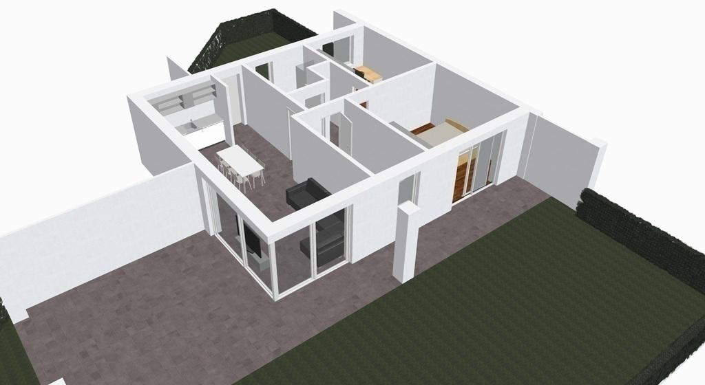 3 zimmer wohnung lazise gardasee ost kaufen. Black Bedroom Furniture Sets. Home Design Ideas